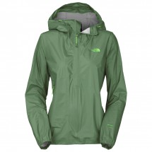 The North Face - Women's FuseForm Cesium Anorak