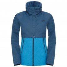 The North Face - Women's Kayenta Jacket - Hardshell jacket
