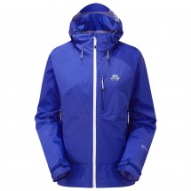 Mountain Equipment - Women's Aeon Jacket - Hardshell jacket