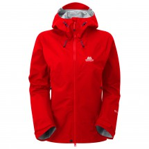 Mountain Equipment - Women's Odyssey Jacket