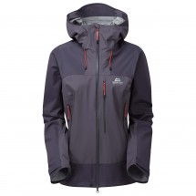 Mountain Equipment - Women's Ogre Jacket - Hardshelljack