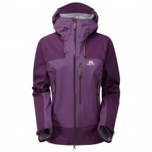 Mountain Equipment - Women's Ogre Jacket - Hardshelltakki