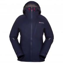 Montane - Women's Minimus Jacket - Hardshelltakki