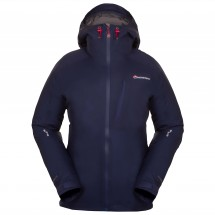 Montane - Women's Minimus Jacket - Hardshell jacket