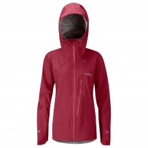 Rab - Women's Firewall Jacket - Waterproof jacket