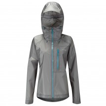 Rab - Women's Flashpoint Jacket - Hardshelltakki