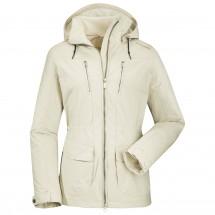 Schöffel - Women's Alenka - Hardshell jacket