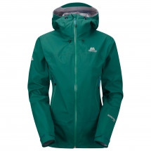 Mountain Equipment - Women's Arcadia Jacket Auslaufmodell