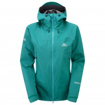 Mountain Equipment - Women's Shivling Jacket Auslaufmodell