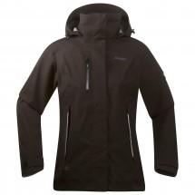 Bergans - Luster Lady Jacket Auslaufmodell - Hardshelltakki