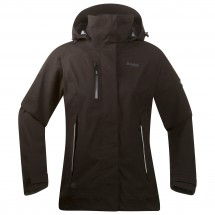 Bergans - Luster Lady Jacket Auslaufmodell