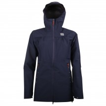 Maloja - Women's HoneyM. - Hardshell jacket