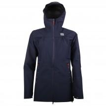 Maloja - Women's HoneyM. - Hardshell jacket