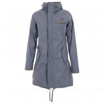 Maloja - Women's KimberlyM. - Coat
