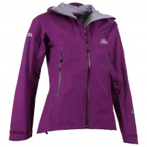 Mountain Equipment - Women's Firefly Jacket - Regnjakke
