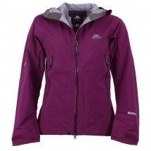 Mountain Equipment - Women's Saltoro HD Jacket