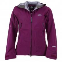 Mountain Equipment - Women's Saltoro HD Jacket
