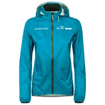 Montura - Logic Jacket Woman - Hardshelljack