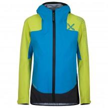 Montura - Starlight Jacket Woman - Hardshell jacket