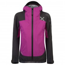 Montura - Starlight Jacket Woman - Hardshelljack