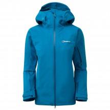 Berghaus - Women's Extrem 7000 Pro Jacket - Hardshell jacket
