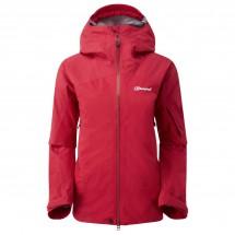 Berghaus - Women's Sumcham Jacket - Hardshelljack