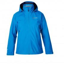 Berghaus - Women's Thunder Jacket - Hardshelltakki