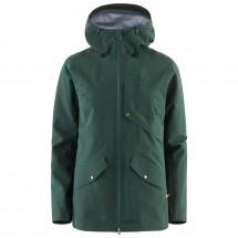 Haglöfs - Women's Selja Jacket - Coat