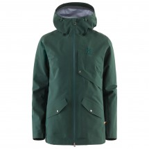 Haglöfs - Women's Selja Jacket - Jas