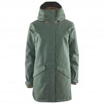 Haglöfs - Women's Siljan Parka - Coat