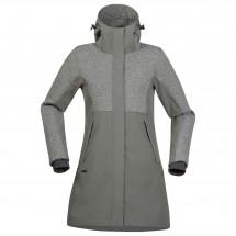 Bergans - Women's Flora Hybrid Coat - Coat