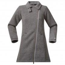 Bergans - Women's Isop Coat - Mantel