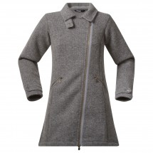 Bergans - Women's Isop Coat - Mantel