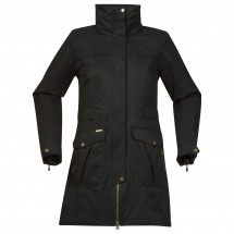 Bergans - Women's Oslo Insulated Coat - Jas
