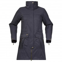 Bergans - Women's Oslo Insulated Coat - Manteau