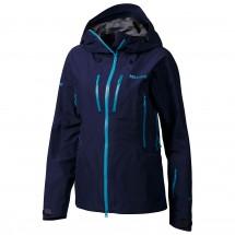Marmot - Women's Alpinist Jacket - Hardshelltakki