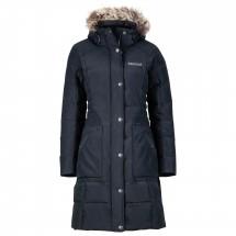 Marmot - Women's Clarehall Jacket - Jas