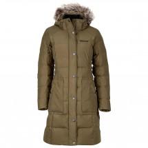 Marmot - Women's Clarehall Jacket - Mantel