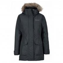 Marmot - Women's Geneva Jacket - Manteau