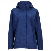 Marmot - Women's Torino Jacket - Hardshelljack