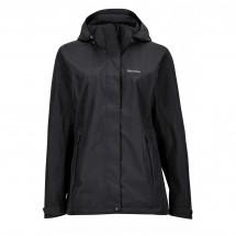Marmot - Women's Torino Jacket - Hardshell jacket