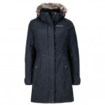 Marmot - Women's Waterbury Jacket - Mantel