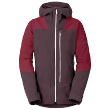 Vaude - Women's Golliat 3L Jacket - Hardshell jacket