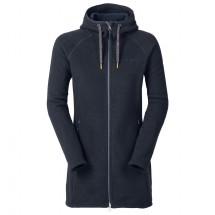 Vaude - Women's Torridon Coat II - Manteau