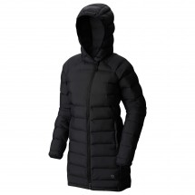 Mountain Hardwear - Women's Thermacity Parka - Mantel