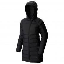 Mountain Hardwear - Women'sthermacity Parka - Jas
