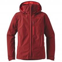 Patagonia - Women's Piolet Jacket - Hardshelljacke
