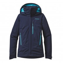 Patagonia - Women's Piolet Jacket - Veste hardshell