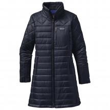 Patagonia - Women's Radalie Parka - Coat
