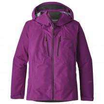 Patagonia - Women's Triolet Jacket - Hardshell jacket
